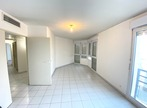 Sale Apartment 2 rooms 55m² Colomiers (31770) - Photo 1