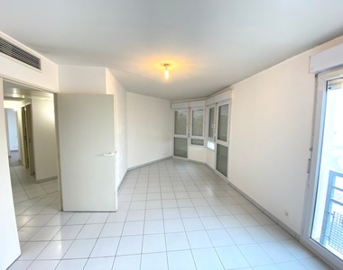 Vente Appartement 2 pièces 55m² Colomiers (31770) - photo