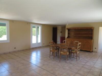 Vente Maison 8 pièces 203m² Billom (63160) - Photo 67
