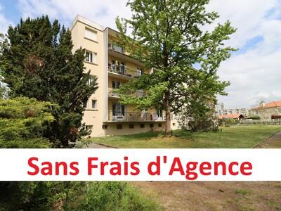 Location Appartement 1 pièce 31m² Jurançon (64110) - Photo 1