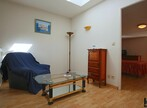 Vente Maison 4 pièces 102m² Montbrison (42600) - Photo 5