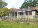 Vente Maison 3 pièces 103m² Samatan (32130) - Photo 2