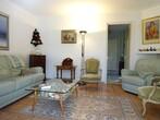 Vente Maison 5 pièces 100m² Montélimar (26200) - Photo 8