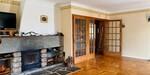 Vente Maison 10 pièces 328m² Montfaucon-en-Velay (43290) - Photo 6