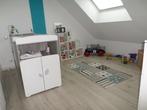 Vente Maison 7 pièces 150m² Quilly (44750) - Photo 9