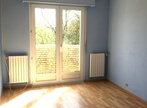 Sale House 8 rooms 151m² Montreuil (62170) - Photo 7