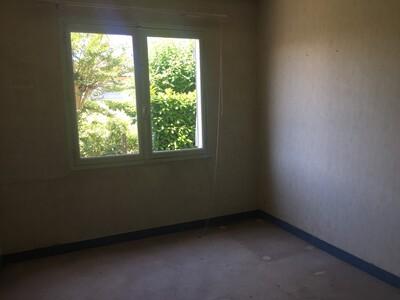 Vente Maison 4 pièces 77m² Dax (40100) - Photo 5