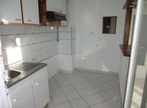 Location Appartement 2 pièces 40m² Grenoble (38100) - Photo 4