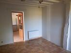 Vente Maison 8 pièces 173m² 7 KM EGREVILLE - Photo 9
