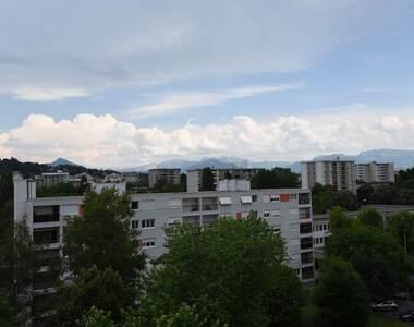 Vente Appartement 79m² Annemasse (74100) - photo