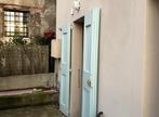 Vente Maison 4 pièces 90m² Saint-Martin-d'Hères (38400) - Photo 10