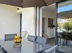 Vente Maison 7 pièces 240m² Voiron (38500) - Photo 15
