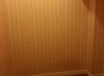 Vente Appartement 1 pièce 35m² LE HAVRE - Photo 6