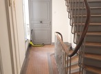 Sale Apartment 2 rooms 31m² Paris 19 (75019) - Photo 8