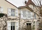 Vente Maison 12 pièces Cusset (03300) - Photo 1