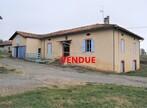 Vente Maison 5 pièces 130m² Samatan (32130) - Photo 1