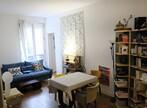 Vente Appartement 2 pièces 43m² Paris 10 (75010) - Photo 4