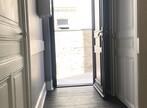 Location Appartement 2 pièces 33m² Vichy (03200) - Photo 8