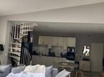 Vente Appartement 3 pièces 83m² Le Havre (76620) - Photo 8