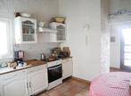Vente Maison 5 pièces 110m² Claix (38640) - Photo 5