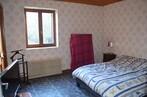 Vente Maison 8 pièces 200m² Bourgoin-Jallieu (38300) - Photo 67