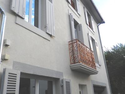 Vente Maison 6 pièces 178m² Dax (40100) - Photo 1