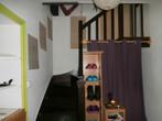 Sale House 4 rooms 57m² coeur de ville et proche thermes - Photo 3