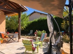Vente Maison 135m² Lacenas (69640) - Photo 16