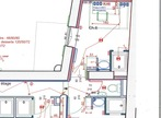 Vente Maison 7 pièces 94m² Oullins (69600) - Photo 6