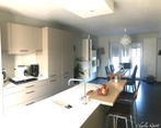 Sale House 4 rooms 78m² Beaurainville (62990) - Photo 2