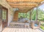 Vente Maison 11 pièces 320m² Valsonne (69170) - Photo 9