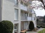 Location Appartement 3 pièces 63m² Luxeuil-les-Bains (70300) - Photo 1