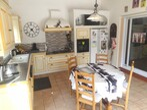 Vente Maison 4 pièces 110m² Pia (66380) - Photo 10