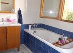 Vente Maison 5 pièces 110m² Belmont-d'Azergues (69380) - Photo 12