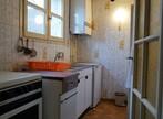 Vente Maison 7 pièces 186m² Saint-Nazaire-les-Eymes (38330) - Photo 36