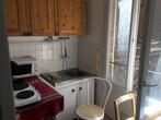 Location Appartement 1 pièce 23m² Le Havre (76600) - Photo 4