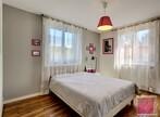 Vente Appartement 3 pièces 69m² Gaillard - Photo 8