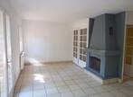 Vente Maison 4 pièces 85m² 10 MN SUD EGREVILLE - Photo 9