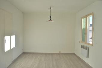 Location Appartement 2 pièces 33m² Bages (66670) - Photo 1