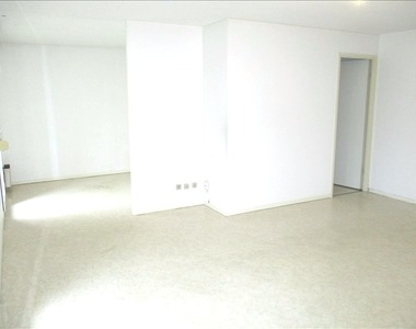 Vente Appartement 3 pièces 48m² Toulouse (31100) - photo