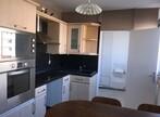 Location Appartement 2 pièces 49m² Seyssinet-Pariset (38170) - Photo 2