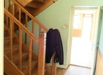 Sale House 120m² Jussey (70500) - Photo 2