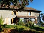 Vente Maison 4 pièces 150m² Les Abrets (38490) - Photo 2