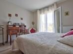 Vente Maison 4 pièces 111m² Verrens-Arvey (73460) - Photo 8