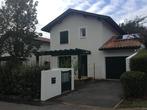 Vente Maison 65m² Briscous (64240) - Photo 1