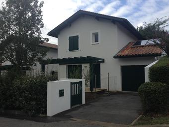 Vente Maison 65m² Briscous (64240) - photo