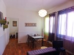 Sale Apartment 3 rooms 63m² Grenoble (38100) - Photo 10