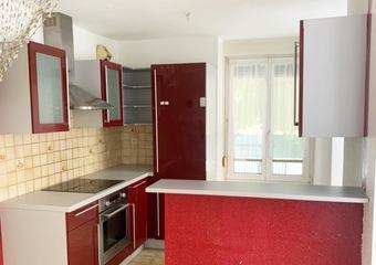 Vente Appartement 3 pièces 52m² Mulhouse (68200) - Photo 1