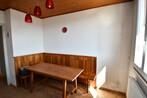 Vente Appartement 2 pièces 40m² Annemasse (74100) - Photo 4
