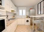 Vente Appartement 4 pièces 82m² Villeneuve-la-Garenne (92390) - Photo 2